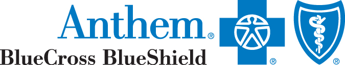 Anthem Blue Cross & Shield